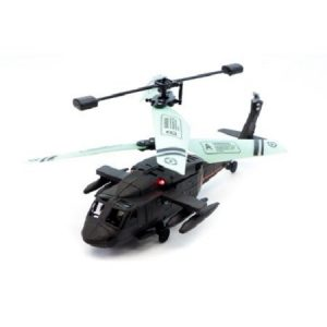 Adventure Force B1293 Elite Helicopter