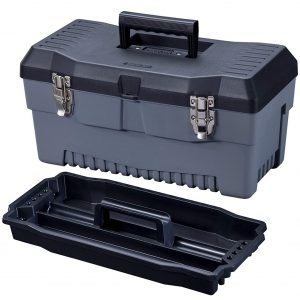 Stack-On 48cm Professional Tool Box